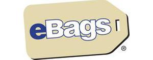 eBags Return Policy