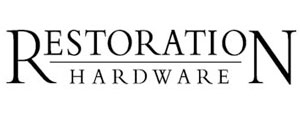 Restoration Hardware Return Policy
