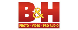 B&amp;H Photo Video Return Policy