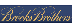 Brooks Brothers Return Policy