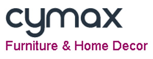 Cymax Stores Return Policy