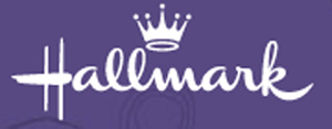 Hallmark Cards Return Policy