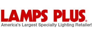 Lamps Plus Return Policy