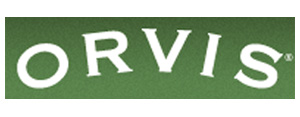 Orvis Return Policy