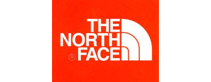 The North Face Return Policy