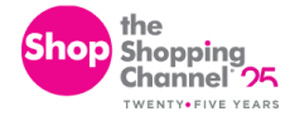 The Shopping Channel Return Policy