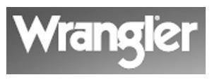 Wrangler Return Policy