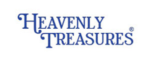 Heavenly Treasures Return Policy