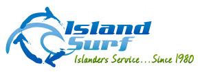 IslandSurf Return Policy
