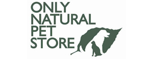 Only Natural Pet Store Return Policy