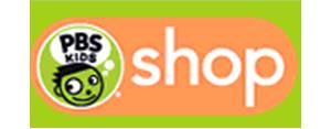 PBS KIDS Shop Return Policy