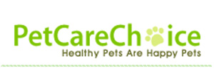 Pet Care Choice Return Policy