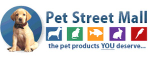 Pet Street Mall Return Policy