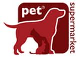 Pet Supermarket Return Policy