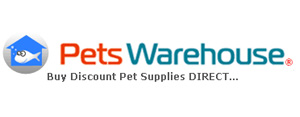 Pets Warehouse Return Policy