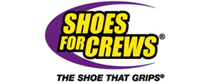 Shoes for Crews Return Policy