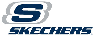 Skechers Return Policy