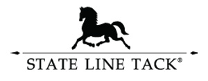 State Line Tack Return Policy