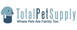 Total Pet Supply Return Policy