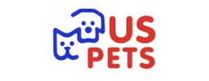 US Pets Return Policy