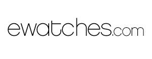 ewatches.com Return Policy
