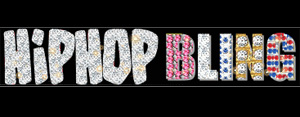 hiphopbling return policy