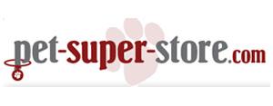 Pet Super Store Return Policy