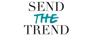 Send The Trend Return Policy