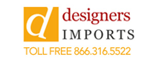 Designers Imports Return-Policy