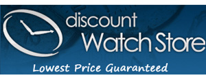 DiscountWatchStore Return Policy