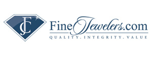 FineJewelers Return Policy