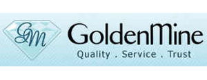 GoldenMine Return Policy