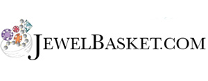 JewelBasket Return Policy