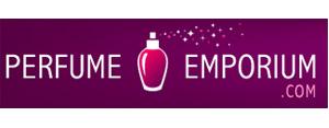 PerfumeEmporium-Return-Policy