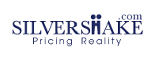 SilverShake Return Policy