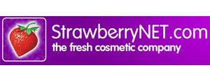 StrawberryNET Return Policy