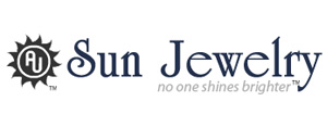 Sun Jewelry Return Policy