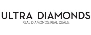 Ultra Diamonds Return Policy