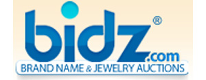 Bidz com Return Policy