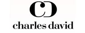 Charles David Return Policy