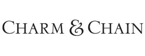 Charm & Chain Return Policy