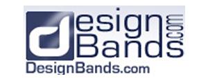DesignBands.com Return Policy