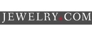 Jewelry.com Return Policy