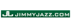 Jimmy-Jazz-Return-Policy