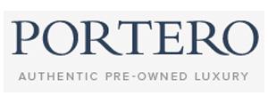 Portero Luxury Return Policy
