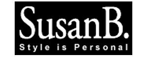 SusanB Return Policy