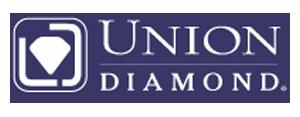 Union Diamond Return Policy