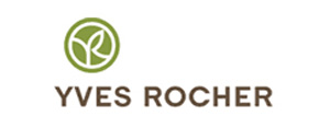 Yves Rocher US Return Policy