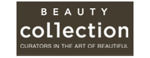Beauty-Collection-Return-Policy