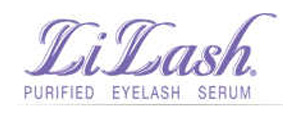 LiLash-Return-Policy